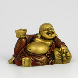 Body love and the inner peace movement persephone magazine for Does buddha bring good luck