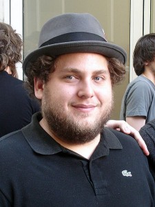 I miss fat Jonah Hill