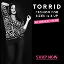 Shop at Torrid.com!