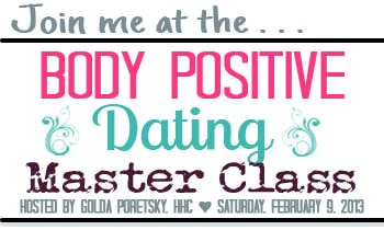 body positive dating banner join me at 350x210