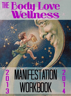 2013-2014 Manifestation Book smaller