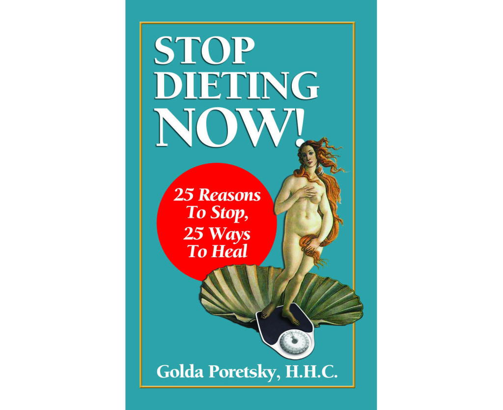 stopdietingnowfrontcover1600width